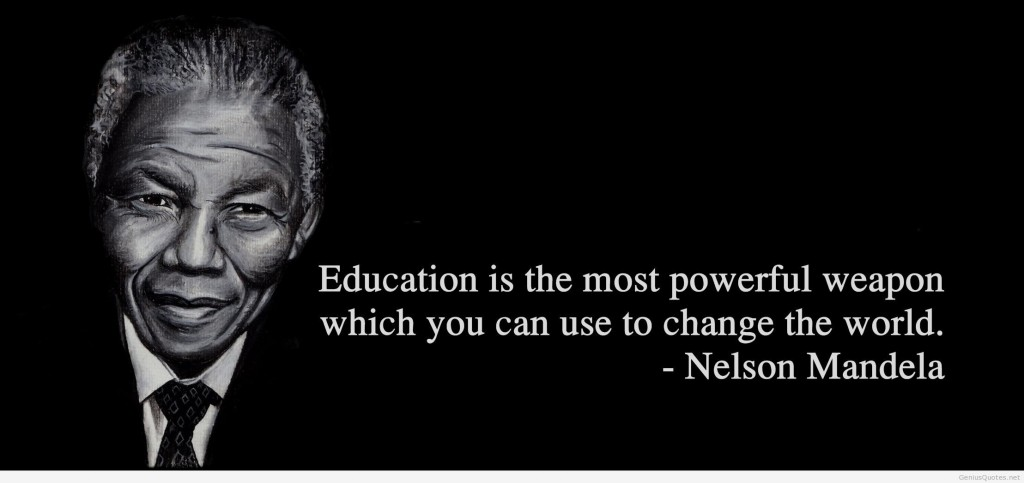 nelson-mandela-quotes-education2